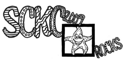 Book logo 09rszmore white