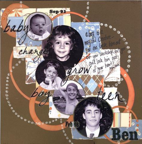 Dt_collage_ben_2